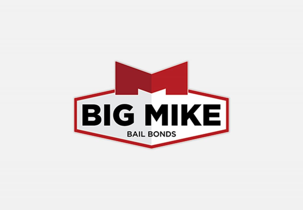How Much Does a Bail Bond Cost in North Carolina? – Big Mike