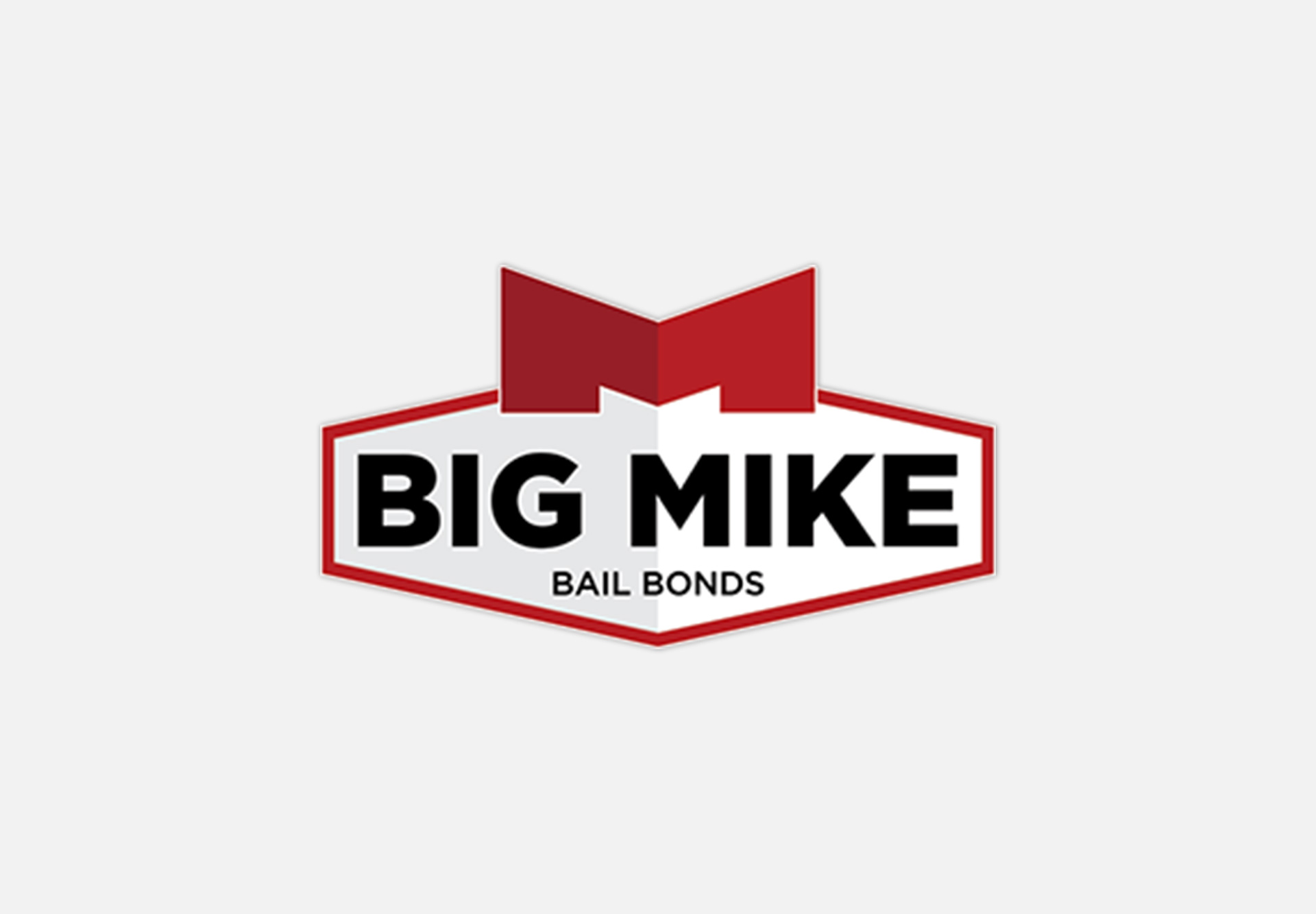 Bail Bond for a DUI or DWI in NC – Big Mike Bail Bonds