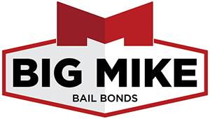 Bail Bonds 101